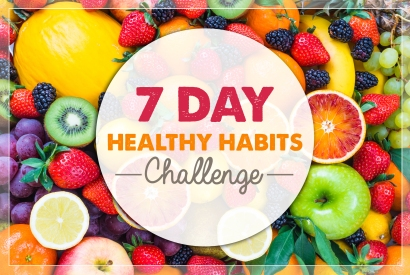 7-day-hh